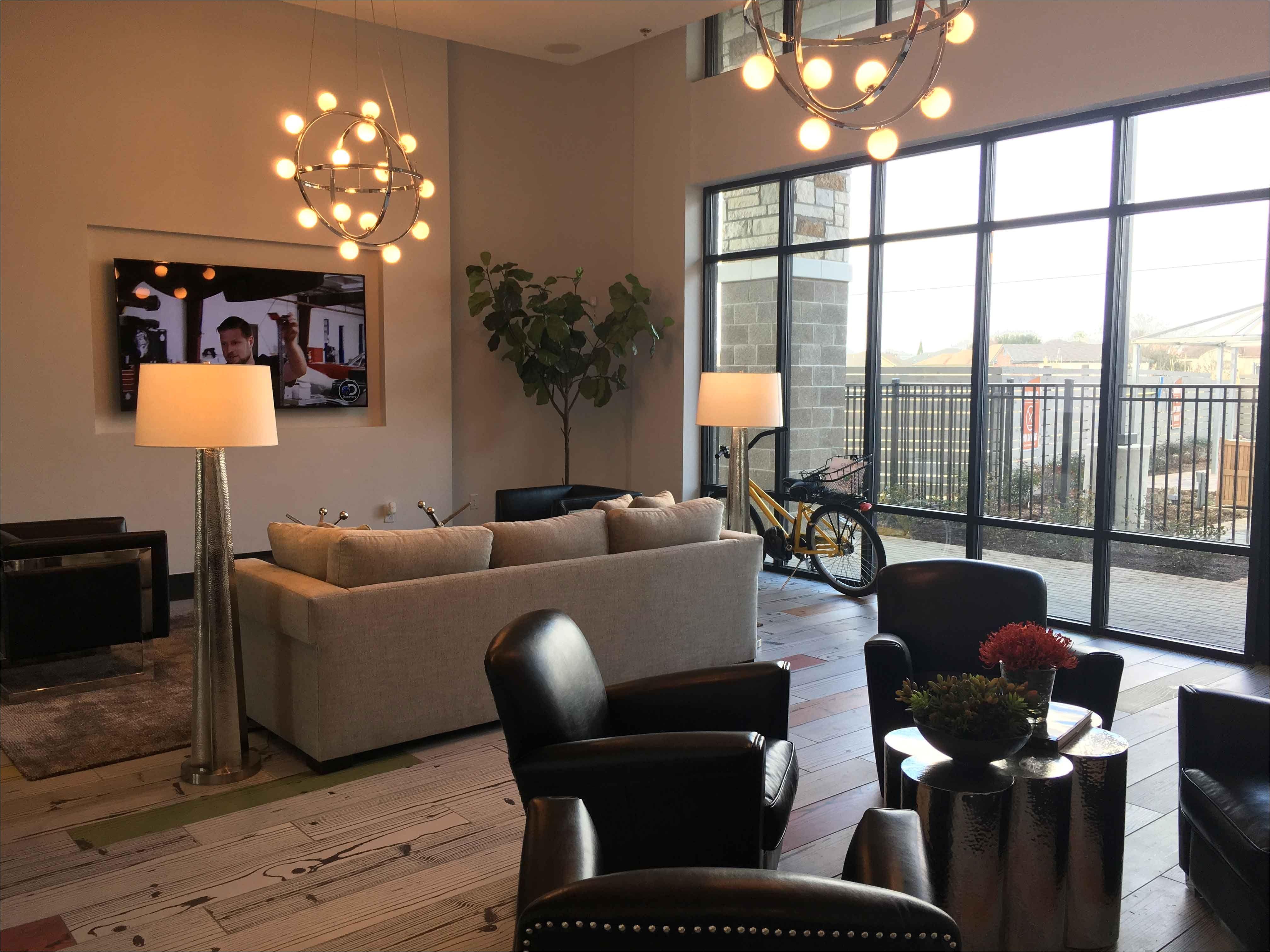 Cheap One Bedroom Apartments In San Antonio Tx Studio Apartment Living Bedroom Apartment One Bedroom Apartment