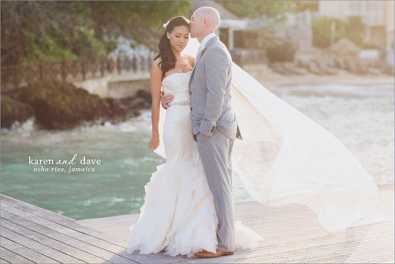 Jamaica Wedding Invitations: Jamaica+destination+wedding