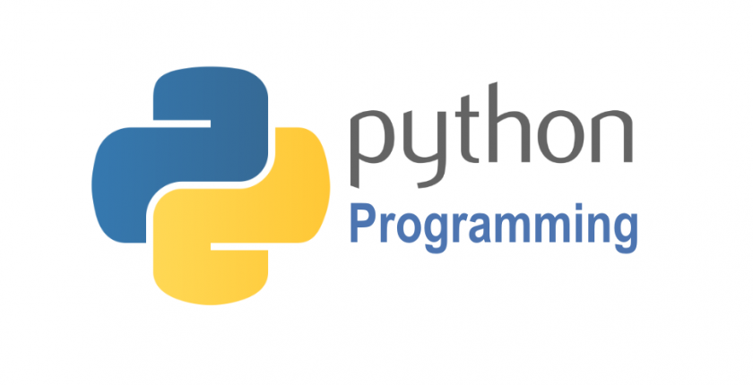 How Long Does It Take To Learn Python Python Programming Python Programming Languages