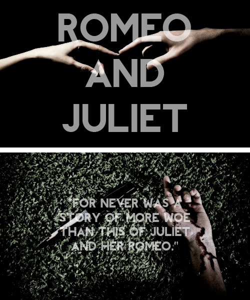 Romeo And Juliet Quotes - Google Search