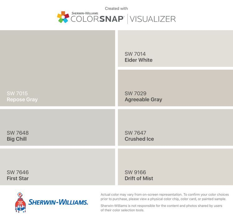 Bedroom Greiges Colorsnap Visualizer For Iphone By Sherwin Williams Sherman Williams Paint Sherwin Williams Paint Colors Knitting Needles Sherwin Williams