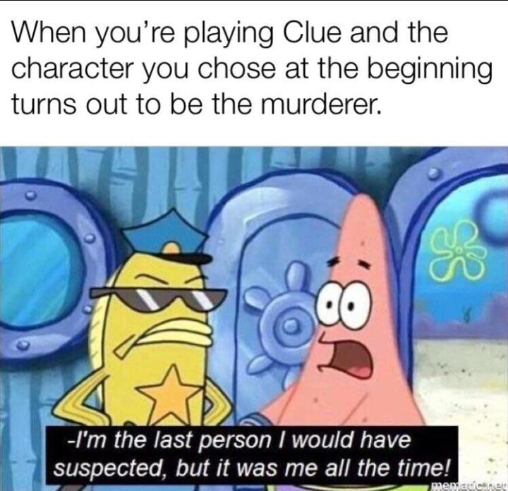 Dank Spongebob Memes So Clean 2 Funny Spongebob Memes Spongebob Funny Spongebob Memes