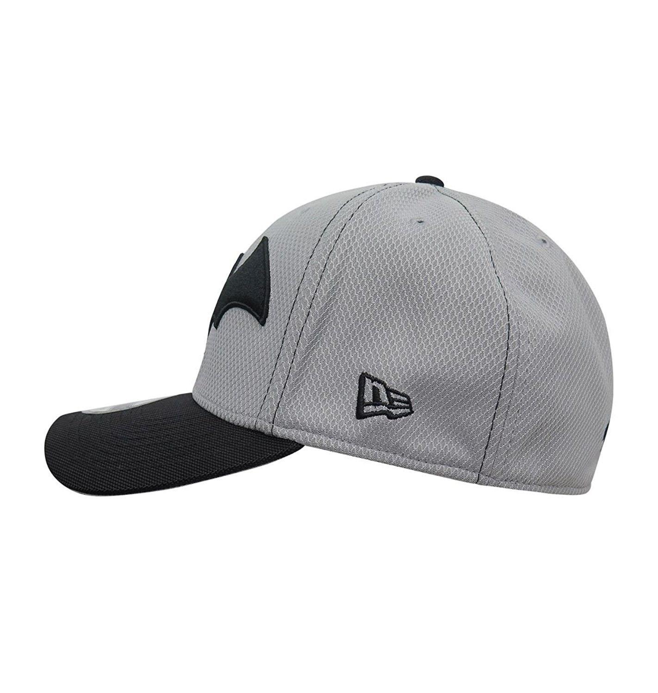 Mens Dome Army Sun Hats Adjustable Baseball Cap Tripper newsboy Cap - Green  - CL12EEKM9RF  ac93552bcad4