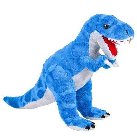 Baby Dinosaur Stuffed Animal Animals Plush Animals