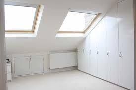 Image Result For 2 Bedroom Victorian Terrace Loft Conversion Ideas