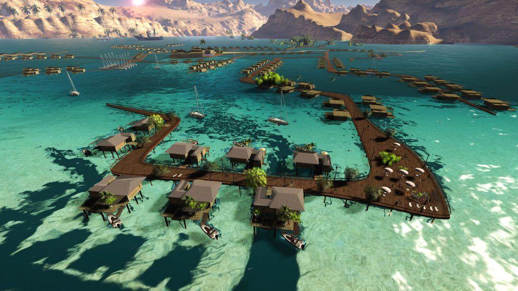 السياحة في شرم الشيخ أهم 12 من الأماكن السياحية في شرم الشيخ مصر رحلات العرب