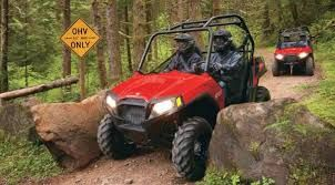 Image result for off roading india