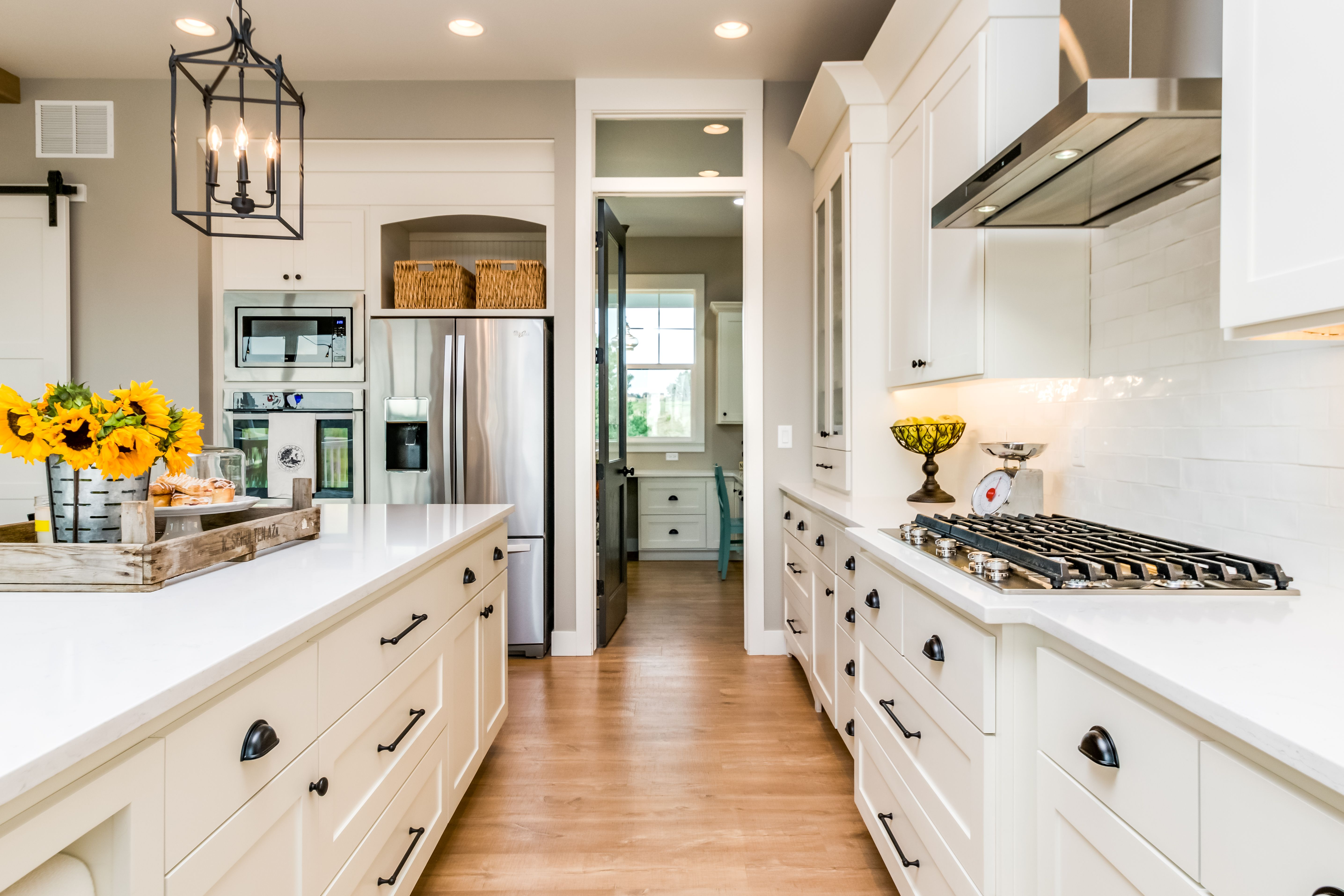 Pin by Oneyda Fernandez on Kitchen ideas (With images ...