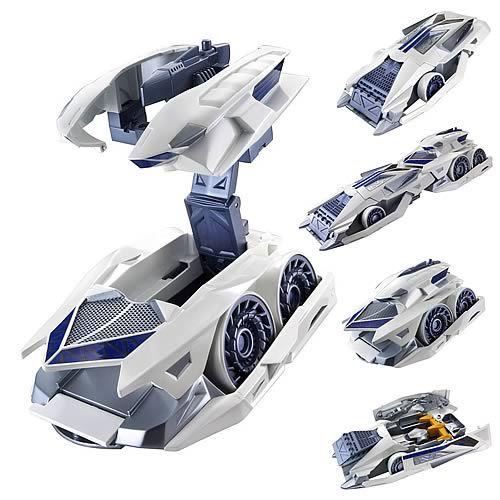 Hot Wheels Battle Force 5 Mobile Command Center Playset Hot Wheels Mobile Command Center Battle