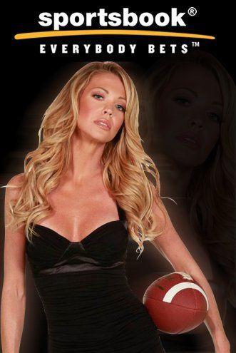 Sportsbook bets10 mobile al