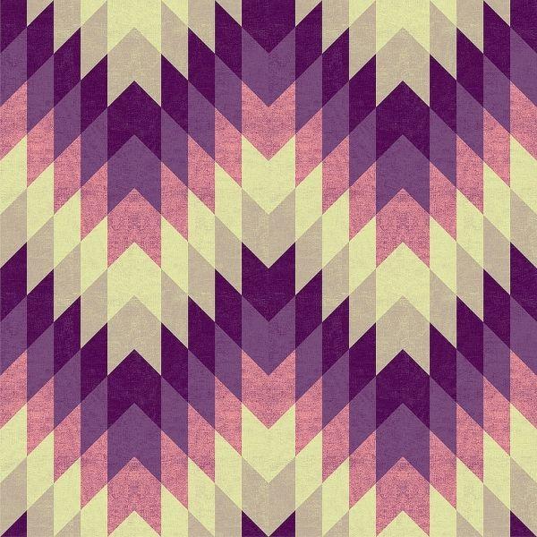 Todos os tamanhos | Estampa Corrida - C | Flickr – Compartilhamento — Designspiration