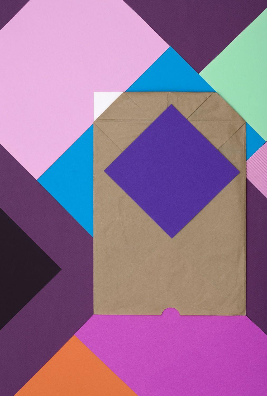 Carl Kleiner - everyday geometry
