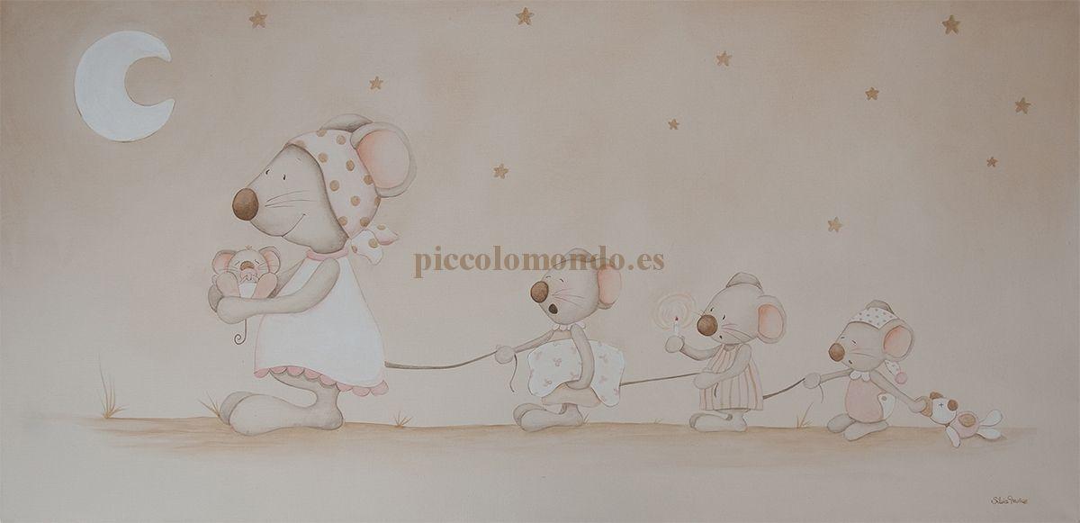 PREMYO Cuadros Infantiles Habitaci/ón Ni/ña Ni/ños 3 P/óster Alfabeto ABC Sol A4 L/áminas Decorativas para Enmarcar