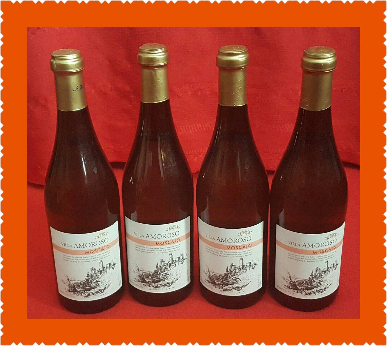 Pin By Carla M Jones On Wine Time Wine Bottle Rose Wine Bottle Wine Collection