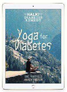 get everything you need  yoga for diabetes diabetes