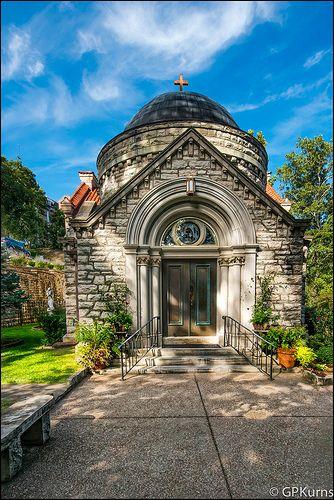 Saint Elizabeth Church Churches Eureka Springs