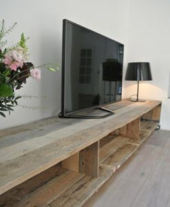Landelijke Tv Kast Tv Meubel.Landelijk Tv Meubel In 2020 Meubels Interieur En Meubels Diy
