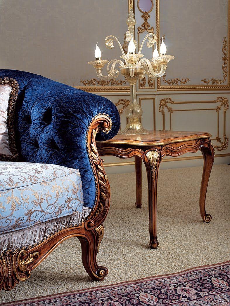 Best Victorian Salon Chair Style Victorian 1840 1900 400 x 300