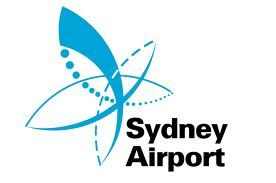 Upgauge set to further boost tourism and trade to Sydney • Larger aircraft adds…