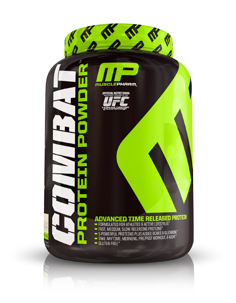 Bilderesultat for musclepharm combat png