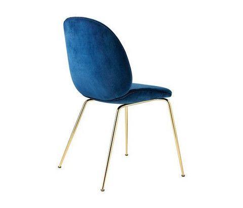 gubi chair - Google Search