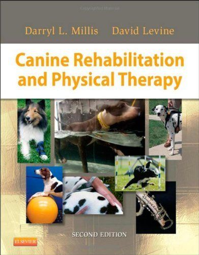 Canine Rehabilitation and Physical Therapy, 2e, http://www.amazon.com/dp/1437703097/ref=cm_sw_r_pi_awdl_d5tLsb1C03NWA