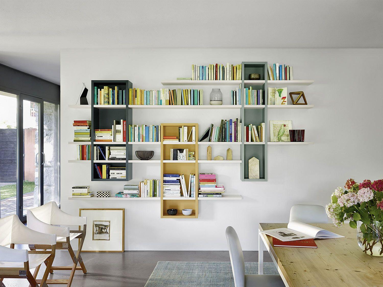 Regal Wohnzimmer ~ 115 best u003eu003e regale u003cu003c images on pinterest apartment interior