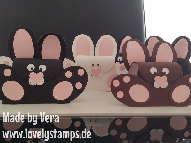 bunny_petite-purse_stampin-up_lovelystamps_2