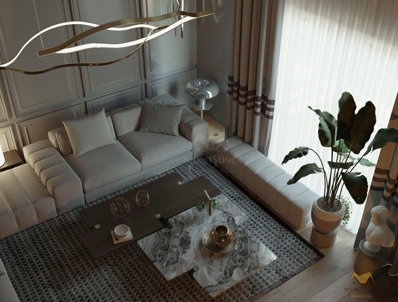 YAŞADIĞINIZ MEKANLARA SEÇKİN BİR TARZ KATIYOR,  STİL SAHİBİ ZARİF BİR DOKUNUŞ GETİRİYORUZ.. #interiordesign #salon #luxurylifestyle #salontasarımı #home #homedecor #evdekorasyonu #tasarım#mobilyatasarımı #mobilya #oturmaodasi #duvar #duvartasarımı #interiors #dekorasyon #içmimar #bursamimar #bursaiçmimar