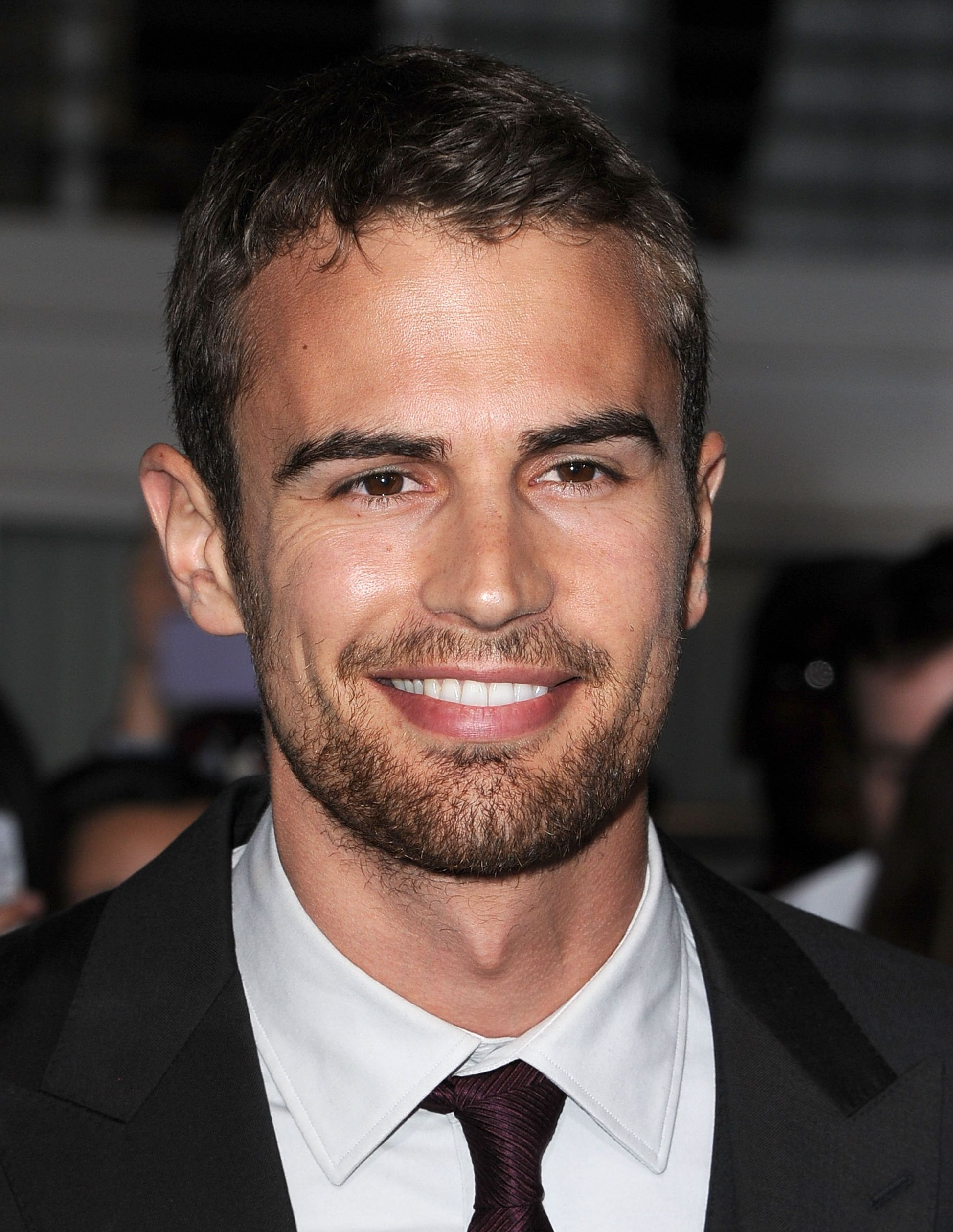 Theo James (born 1984) nude (41 foto and video), Topless, Leaked, Boobs, cleavage 2019