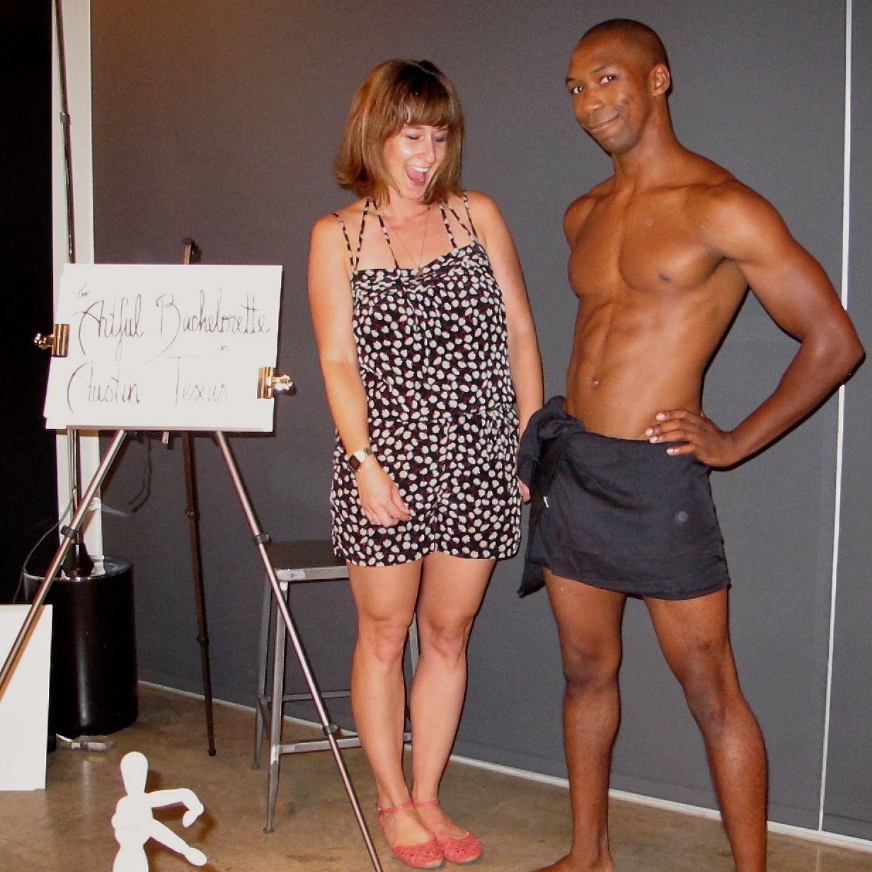Plump women sex naked