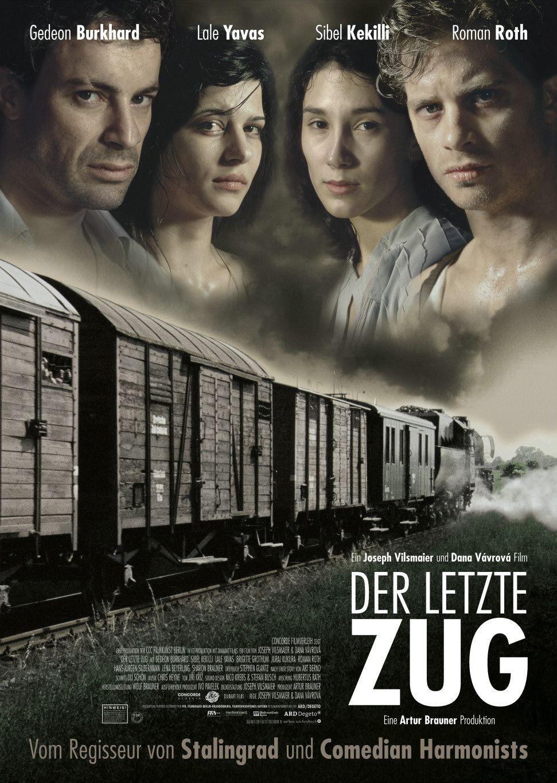 Son Tren Türkçe Dublaj Izle The Last Train 720p Tek Parça Hd Izle