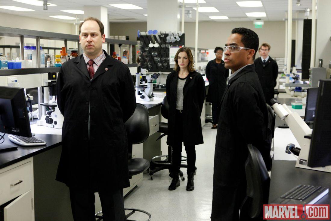 agents of shield s01e15