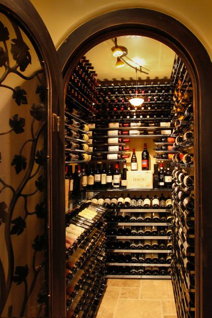 Pin by damien dlc on cave a vin pinterest wine cellars for Wine cellar pinterest