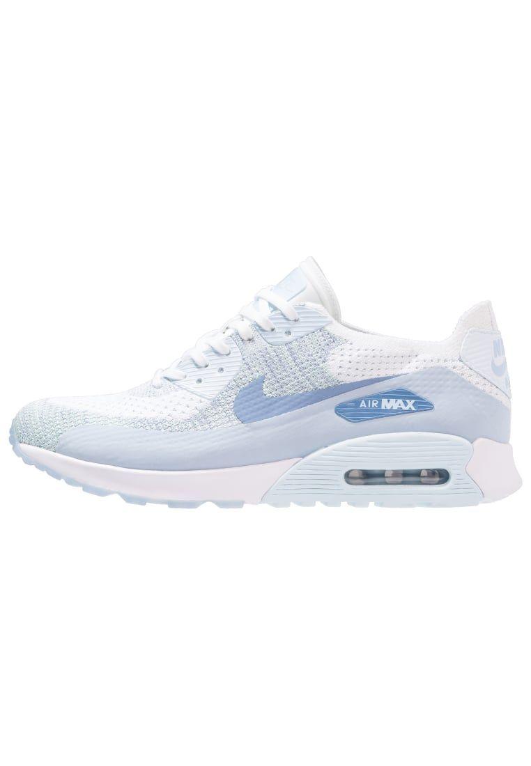 Nike Sportswear AIR MAX 90 ULTRA 2.0 FLYKNIT Sneaker low