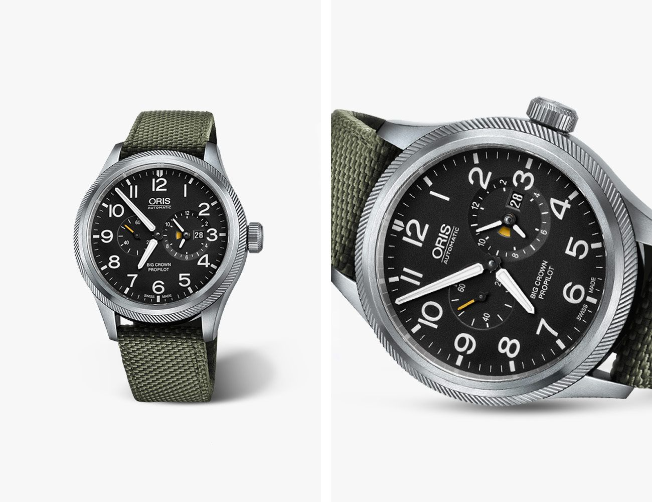 The best watches for traveling updated for u gear patrol