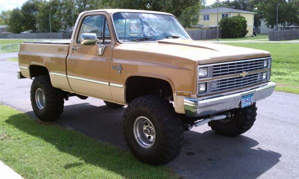 this is my dream car except change the color to red or white love my chevy trucks someone. Black Bedroom Furniture Sets. Home Design Ideas