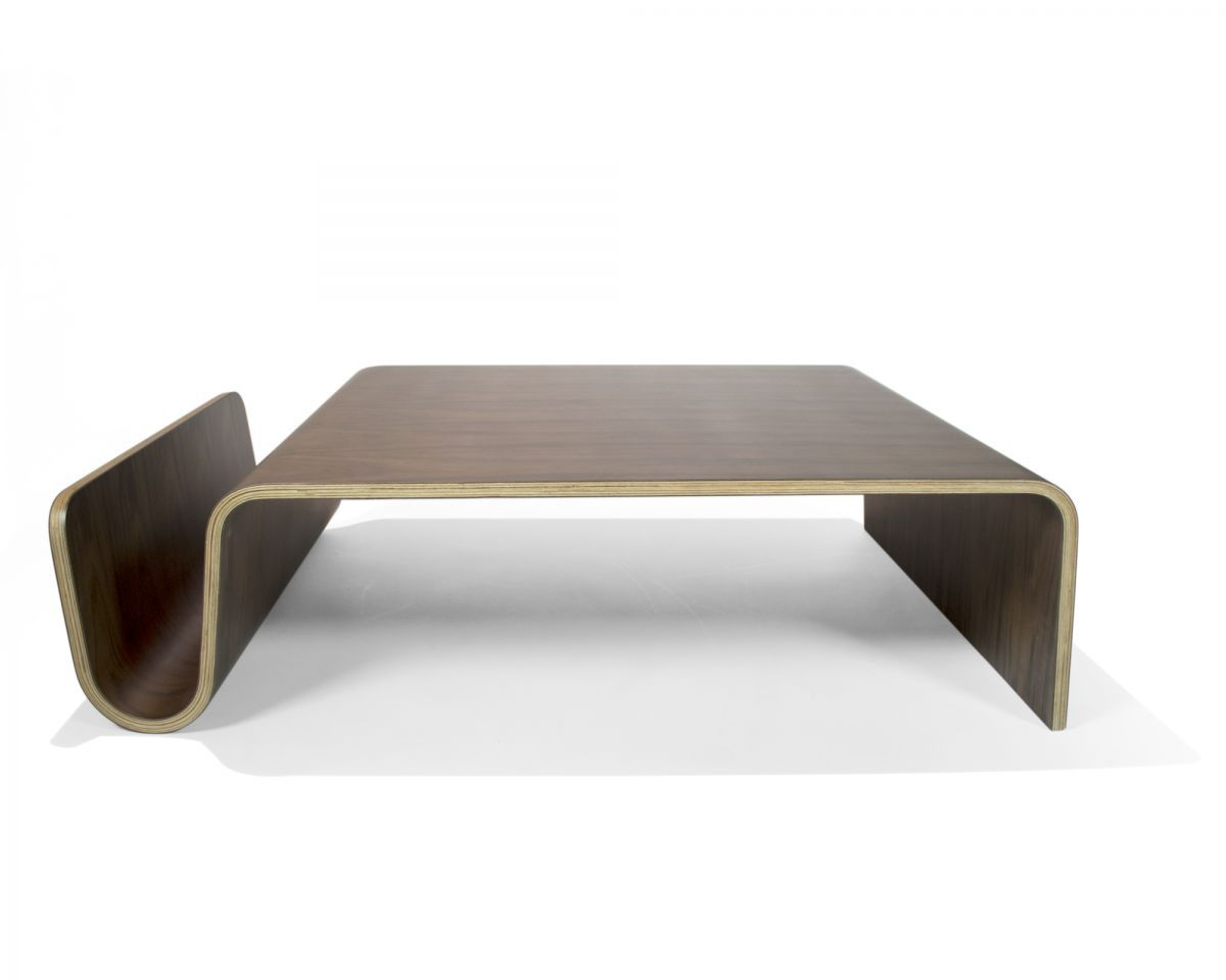 scando coffee table. scando coffee table  modern coffee tables mid century and