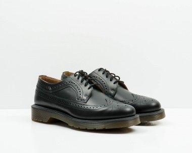 Negro Shoes Shoes Martens Pinterest Etc Zapato Dr Hombre qOBwxznp7S