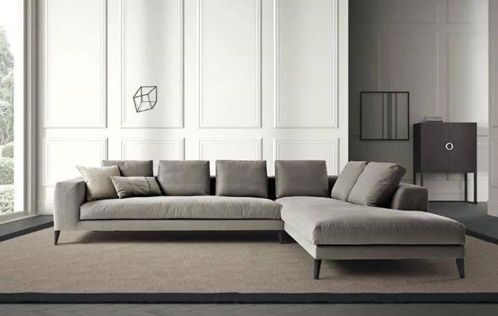 Italian Luxury Furniture Designer Furniture Singapore Da Vinci Lifestyle Lounge Room Styling Furniture Sofa Design