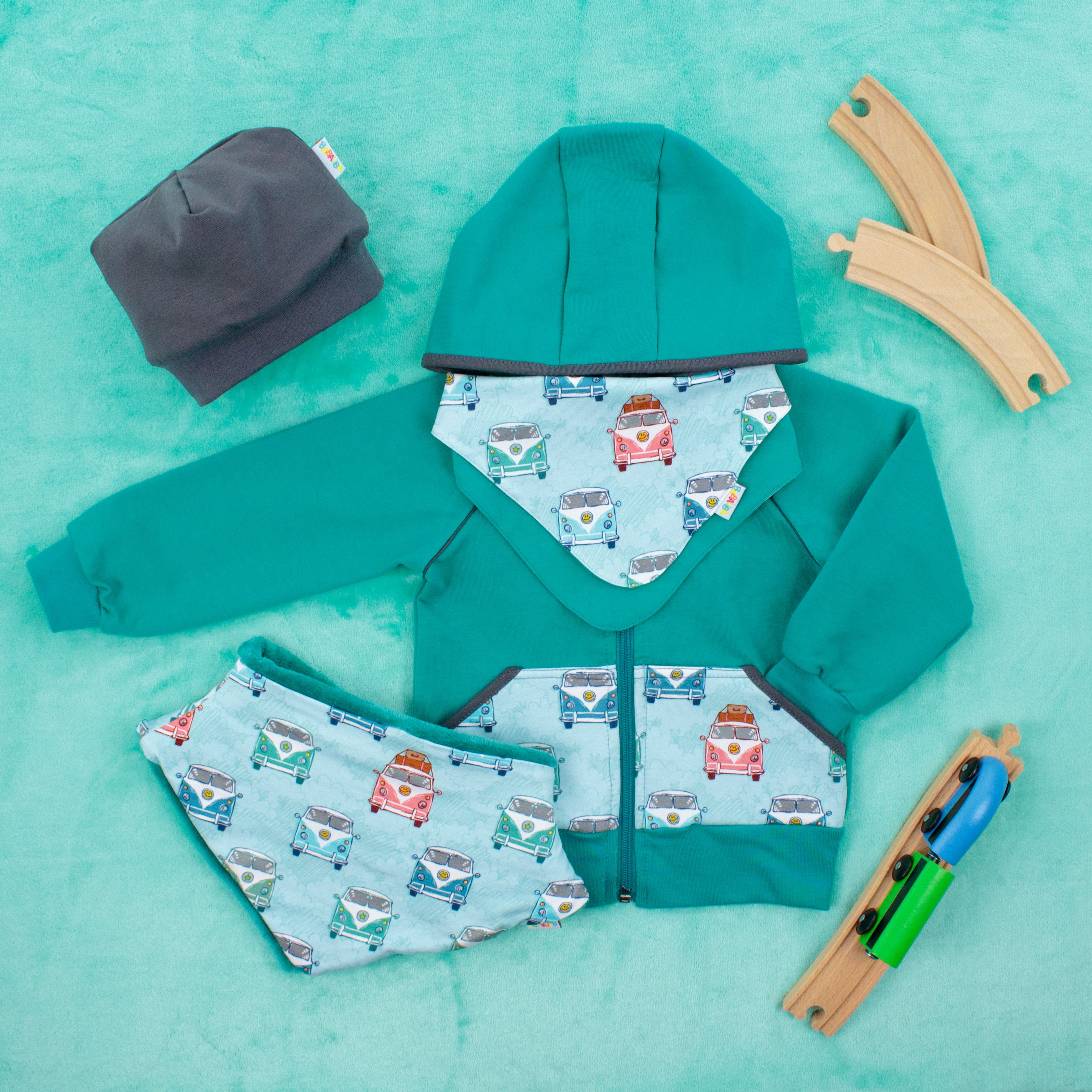 neuer Stil 35120 21b91 Bequeme und ausgefallene Kinderkleidung - Selbst designed ...