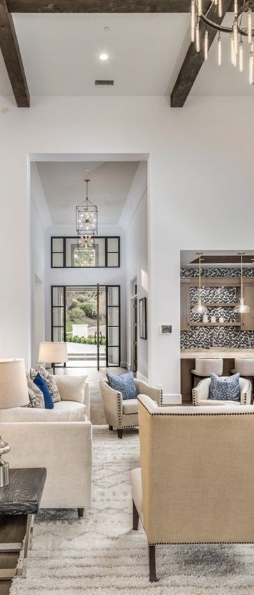 New mediterranean style entry also downtown townhouse bedroom interior design beautiful rh pinterest