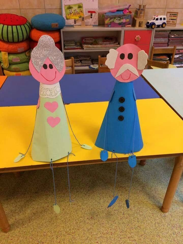 Grandparents day crafts for kids | #grandparentsdaycraftsforpreschoolers Grandparents day crafts for kids | #grandparentsdaycrafts Grandparents day crafts for kids | #grandparentsdaycraftsforpreschoolers Grandparents day crafts for kids | #grandparentsdaycraftsforpreschoolers Grandparents day crafts for kids | #grandparentsdaycraftsforpreschoolers Grandparents day crafts for kids | #grandparentsdaycrafts Grandparents day crafts for kids | #grandparentsdaycraftsforpreschoolers Grandparents day cr #grandparentsdaycraftsforpreschoolers
