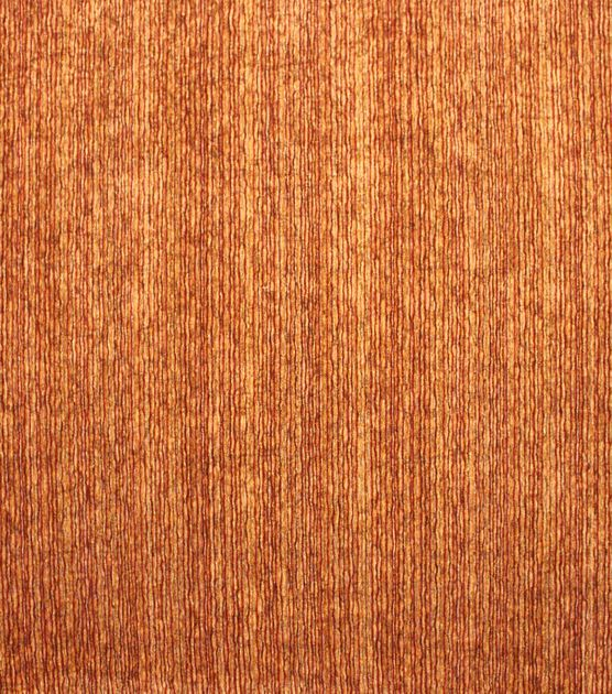 Living room curtains - Upholstery Fabric-Barrow M7428 5365A Autumn