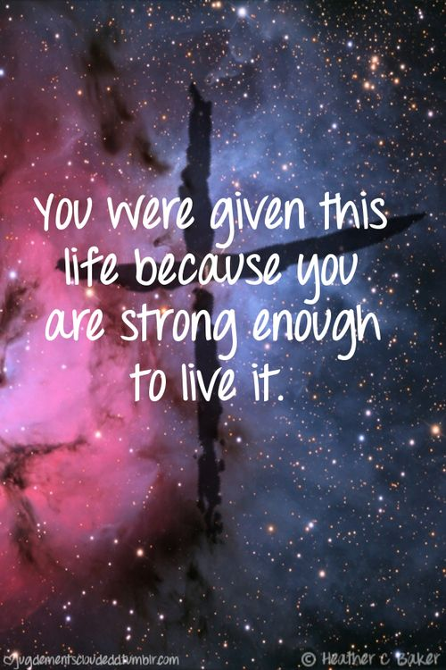 Inspiring Quotes Tumblr Extraordinary Tumblr Backgrounds Galaxy With Quotes  Fashionplaceface