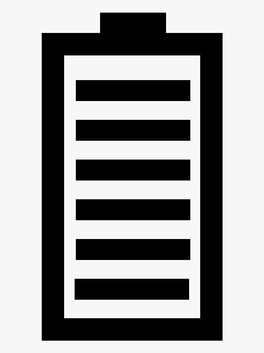 Battery Icon Full Png Free Download Battery Icon Png Transparent Png Is Free Transparent Png Image To Explore More Similar Battery Icon Icon Free Download