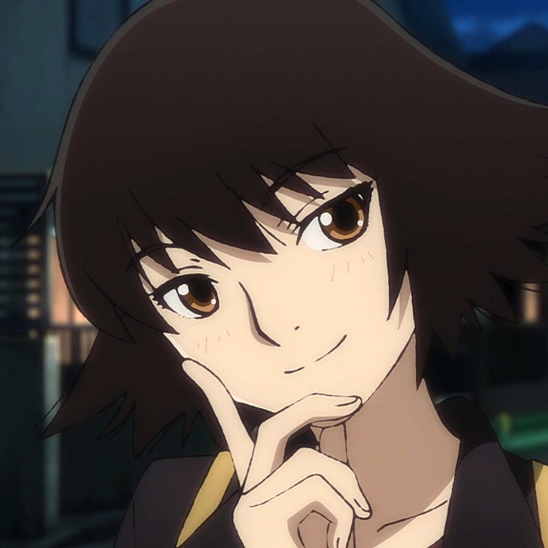 Yesterday wo Utatte Episode 1 Gallery Anime Shelter in