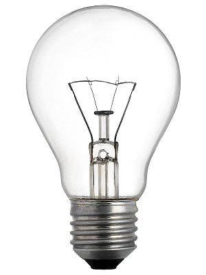 Desafiou da Lampada - Duas salas estão ligadas entre si por um corredor. Na primeira sala existem três lâmpadas (a, b e c) que estão ligadas a três interruptores (1, 2 e 3) localizados na segunda sala. Como saber que interruptor corresponde a cada lâmpada tendo só uma oportunidade de passar de uma sala para a outra? Considere que não há maneira de espreitar de uma sala para a outra.