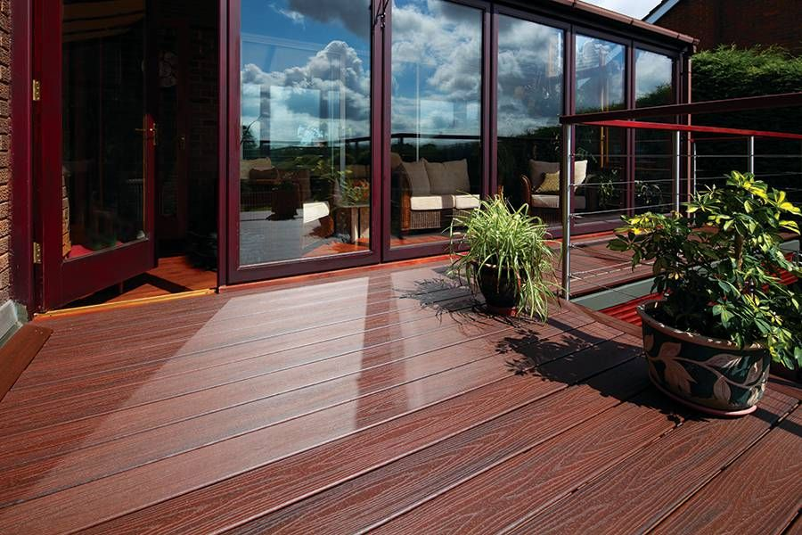 Temporary Patio On Gr Flooring Composite Decking Installers Midlands 24 Foot Round Above Ground Pool Deck Plans