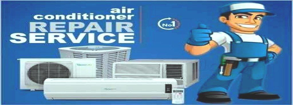 Looking For Air Conditioner Repair Then Intime Service Experts
